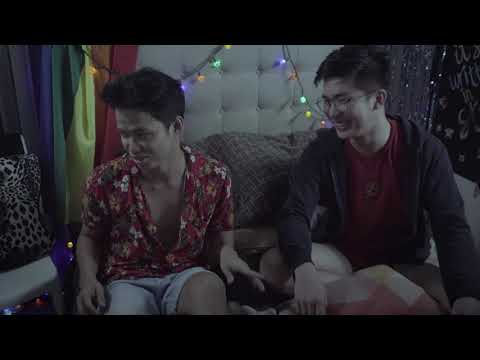 UR_TADHANA Season 2 Episode 11: Don't Call Me Baby