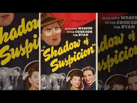 WILLIAM BEAUDINE FILMS 19241948