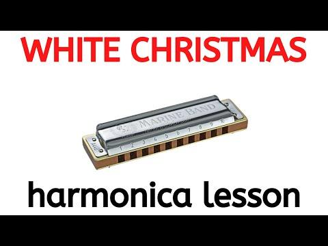 Harmonica harmonica tabs merry christmas : Harmonica : harmonica tabs white christmas Harmonica Tabs plus ...