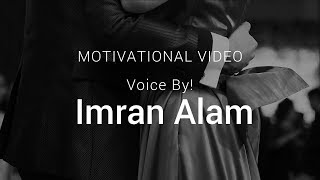 Gambar cover Motivational Video By Imran Alam| Identification of Life