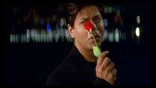 khnh the true story part3