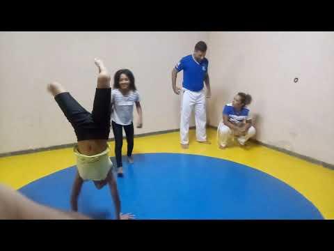 Janeiro 2020 Mestre Badá Capoeira Benguela Santo André Julia Anni Victor Marwin Ivo(1)