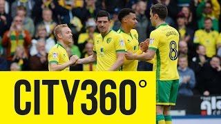 City360: Episode 3 – 2016/17 Season