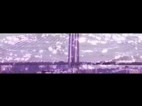 Music video Слим - Я помню тебя, моя радость и боль