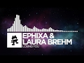 Ephixa & Laura Brehm - Losing You [Monstercat Release]