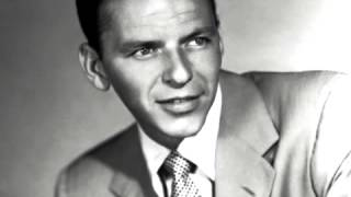 "Frank Sinatra ""Drinking Again"" (1962)"