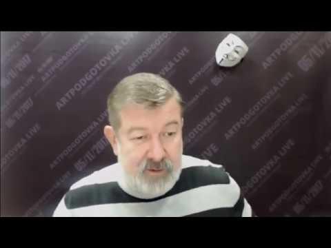 ПЛОХИЕ НОВОСТИ в 21.00. 18/11/2016 Смени пол - получи пенсию