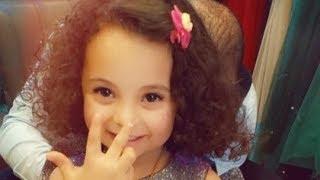 52d2c7abdd020  فساتين سواريه للاطفال سيلا بتختار فستان وشوز لشبكة كيمو ...