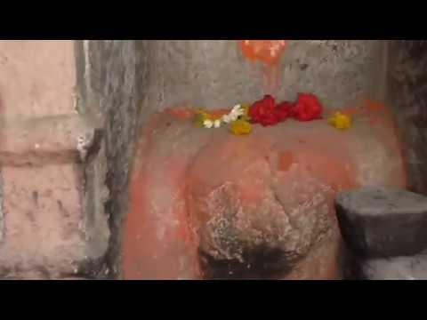 Malganga Devi Ghagar Kunda Nighoj gaon
