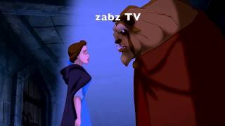vuclip (PART TWO) Jamaican beauty and the beast ZABZ TV