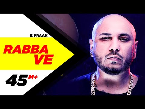 Rabba Ve (Official Video) | B Praak | Jaani | High End Yaariyan | Pankaj Batra | New Songs 2019