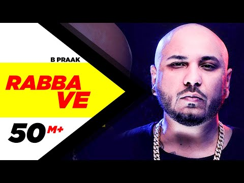 rabba-ve-(official-video)-|-b-praak-|-jaani-|-high-end-yaariyan-|-pankaj-batra-|-new-songs-2019