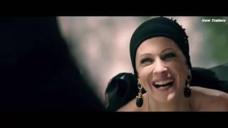 Дама Пик - Русский Трейлер 2016