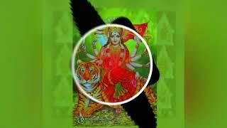 Ambey Tu Hai Jagdambe Kali Sound check BASS Vibration 👉 DJ SUNNY JSB 👈 mahmand पुर से 8923300694