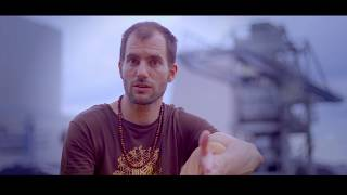 SEOM - Hab Vertrauen - Neuer Song - 1