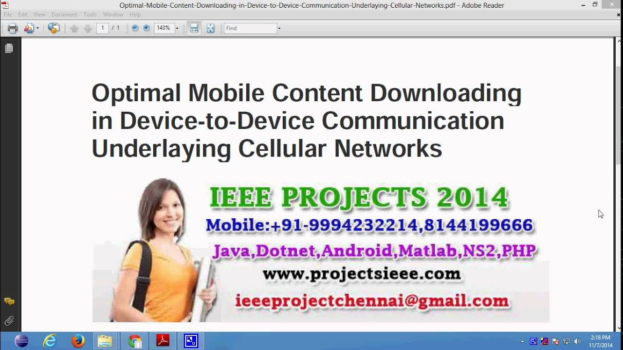 device to device communication as an underlay to Device-to-device communications in cellular d2d links in cellular d2d underlay to-device communications in cellular networks targets.