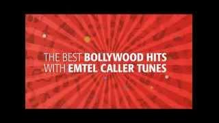 Emtel Caller Tunes