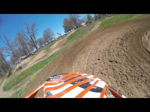 western reserve 125 moto1 4/23/17
