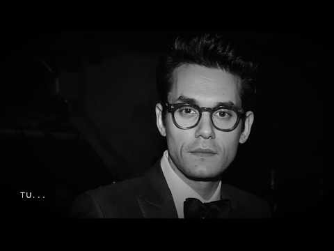 John Mayer - St. Patrick's Day (Subtitulada En Español) [Room For Squares]