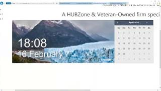 Calendar Apps | Frontium | Microsoft 365 | Episode 48