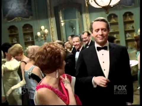 James Bond & John Drake (Casino Scenes)