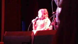 Loretta Lynn Coal miners daughter 2016