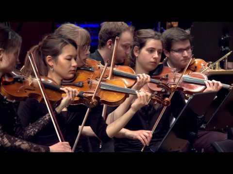 Hector Berlioz - Symphonie fantastique op. 14 (full)