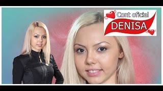 DENISA - LACRIMILE MELE (Melodie originala) Album Best of DENISA 2014