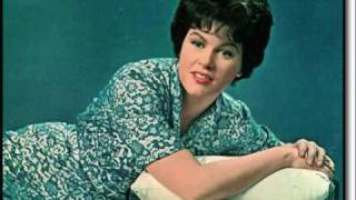 patsy cline someday you