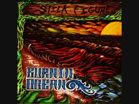 Stick Figure - White Fire | Reggae Music