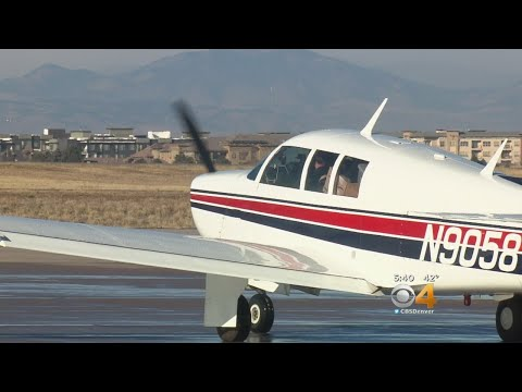 VFW Charity Airlift Helps Veterans & Families: 'Couldn't Be More Proud'