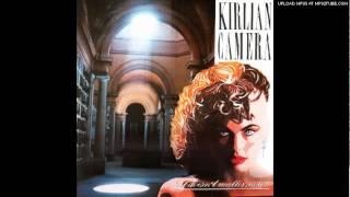 Kirlian Camera- Christ's Eyes (1983)