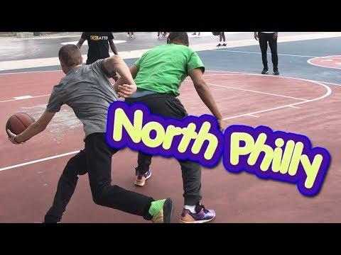Philly Vlog