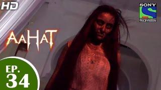 Aahat - आहट - Episode 34 - 30th April 2015