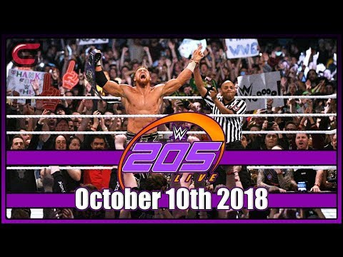 wwe-205-live-live-stream-full-show-october-10th-2018-live-reaction-conman167