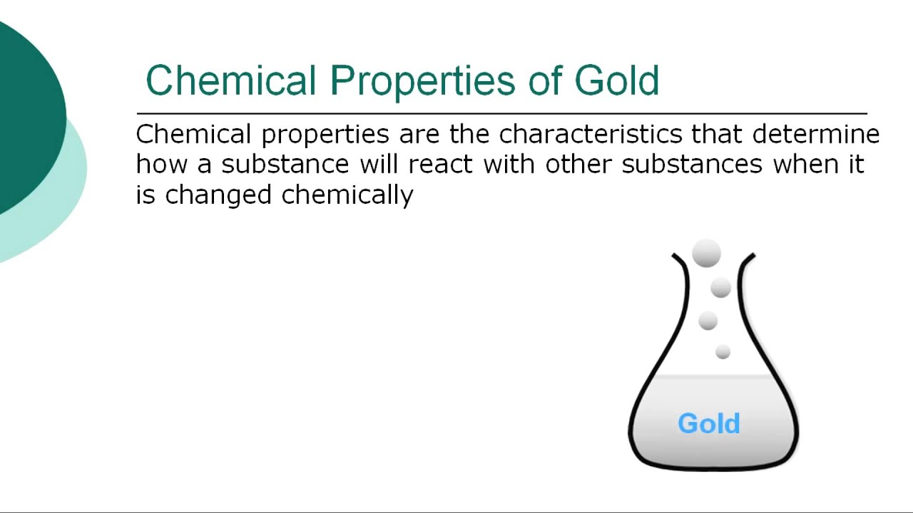 Gold element youtube gold element gamestrikefo Image collections