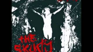 The Skuds - Hellbound