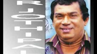 Kandulel-Sala-Deneth-Piyavila_Jothisindulanthe_H-R-Jothipala.avi