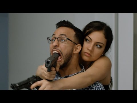 Download Youtube: Secret Life | Inanna Sarkis, Anwar Jibawi & Mohombi
