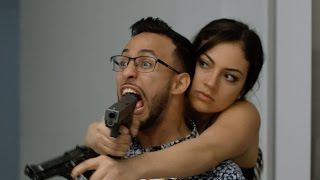 One of Inanna Sarkis's most viewed videos: Secret Life | Inanna Sarkis, Anwar Jibawi & Mohombi