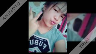 Nasasaktan Part2 (♥ Deejay Pikoott ♥ )