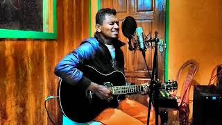 Arti Kehidupan - Doel Sumbang (live akustik cover by Sizco)