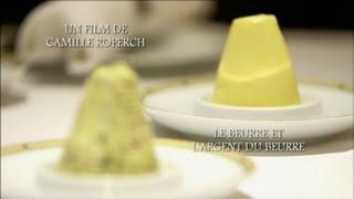 Le beurre et l'argent du beurre (France 5)