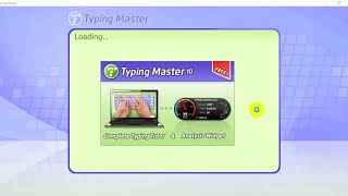Typing Test In English And Typing Game For easy to Speed  Fast