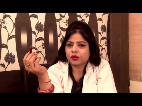 लड़की को माँ कैसे बनाये !! Pregnant Kaise Hoti Hai Ladki !! Health Education Tips Hindi