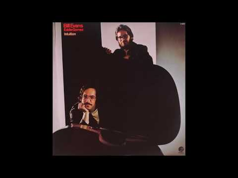 Blue Serge - Bill Evans