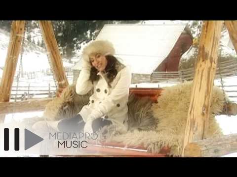 Muzica Noua: Andra - Vis de iarna