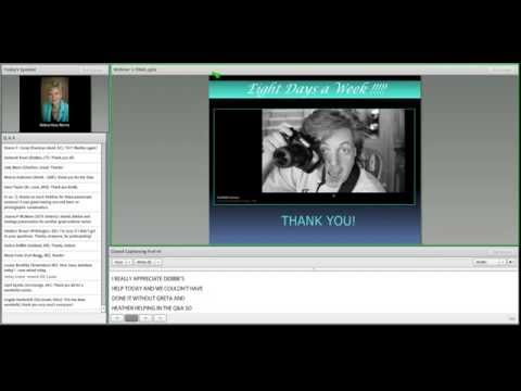 C2CC Caring for Photographs Webinar 5: Advocating for the Care of Photographs