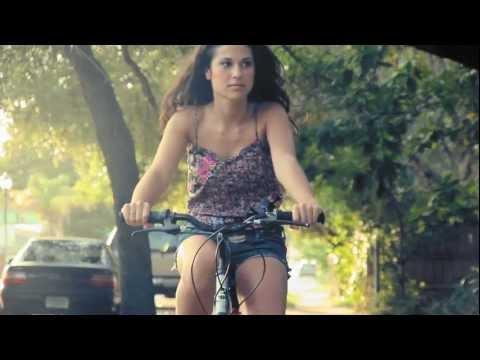 GONDWANA - PIÉNSAME (Video Oficial)