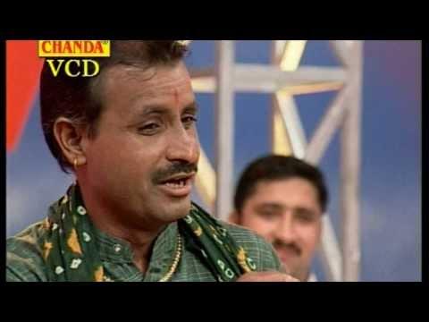 Man Ki Bat Batab Shaudagar   मन की बात बता सौदागर   Koshinder Khadana   Haryanvi Ragni